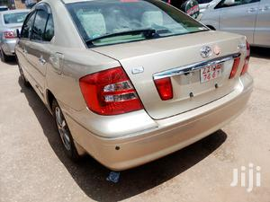 Toyota Premio 2007 Gold | Cars for sale in Kampala
