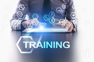 Web Design Training And Hosting Business Knowledge | Classes & Courses for sale in Kampala