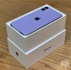New Apple iPhone 11 64 GB Pink | Mobile Phones for sale in Kampala
