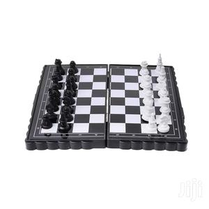 Kids Chess Board | Books & Games for sale in Kampala