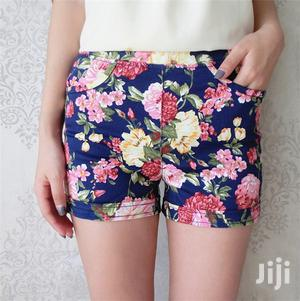 Summer Shorts | Clothing for sale in Kampala