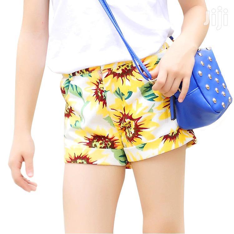 Summer Shorts | Clothing for sale in Kampala, Uganda