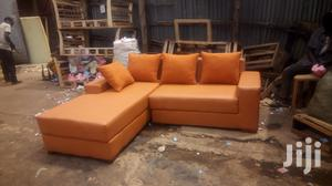 Two Sitter and a Sofa Bed   Furniture for sale in Kampala