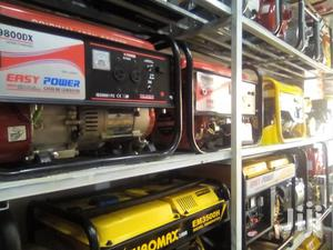 All Types Of Generators   Electrical Equipment for sale in Kampala