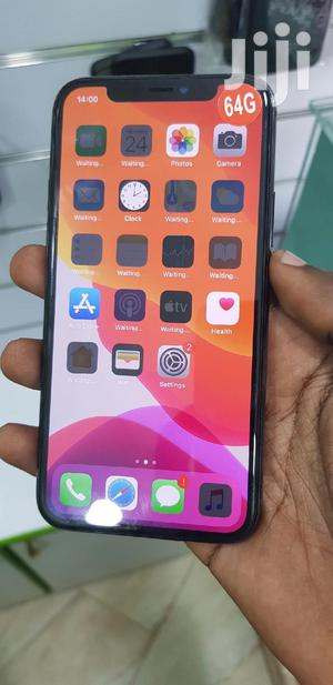Apple iPhone 11 Pro 64 GB Green | Mobile Phones for sale in Kampala