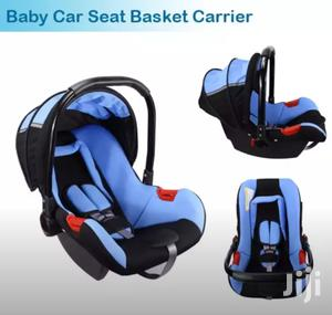 3in1 Baby Car Seat | Children's Gear & Safety for sale in Kampala