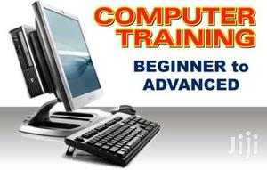 Computer Training | Classes & Courses for sale in Kampala