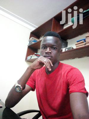 Graduate Trainee   Quality Control & Assurance CVs for sale in Kampala