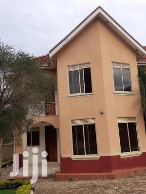 4 Bedroom Villa In Bunga For Rent   Houses & Apartments For Rent for sale in Kampala