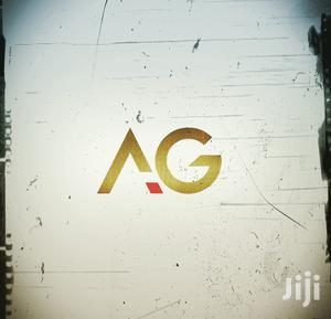 Graphic Designer CV | Arts & Entertainment CVs for sale in Kampala