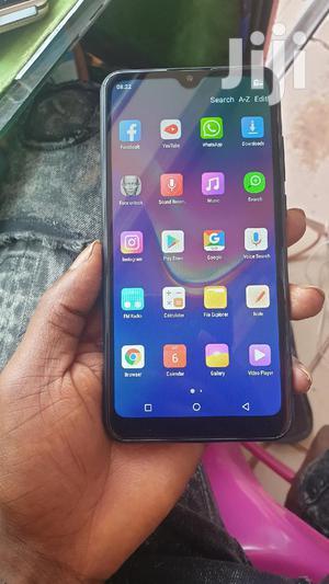 Tecno Pop 3 Plus 16 GB Black | Mobile Phones for sale in Kampala