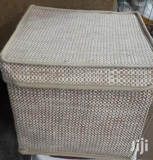 Storage Boxs | Home Accessories for sale in Kampala