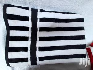 Big Classy Towels | Home Accessories for sale in Kampala
