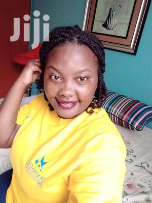 Production Assistant   Quality Control & Assurance CVs for sale in Kampala