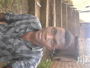 Online Transcription   Other CVs for sale in Kampala