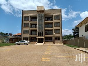 Namugongo 3bedroom Apartment For Rent 3   Houses & Apartments For Rent for sale in Kampala