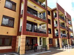Kireka 2bedroom Apartment For Rent E   Houses & Apartments For Rent for sale in Kampala