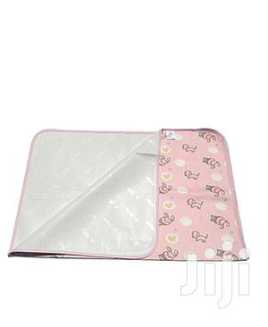 Baby Urine Mat/Changing Mat | Baby & Child Care for sale in Kampala