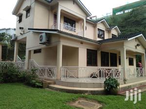 Fully Furnished 5 Bedroom Mansion For Rent In Naguru   Houses & Apartments For Rent for sale in Kampala