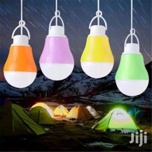 Usb Camping Bulb | Camping Gear for sale in Kampala