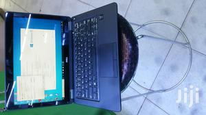 Laptop Dell Latitude 12 E7250 8GB Intel Core i7 HDD 1T   Laptops & Computers for sale in Kampala