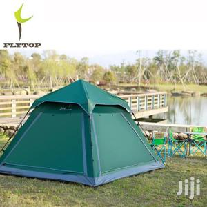 6 People Camping Tent | Camping Gear for sale in Kampala