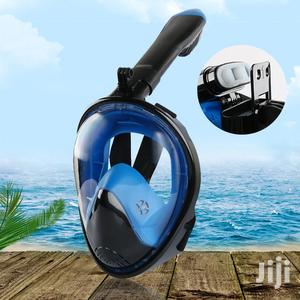 Diving Mask   Sports Equipment for sale in Kampala