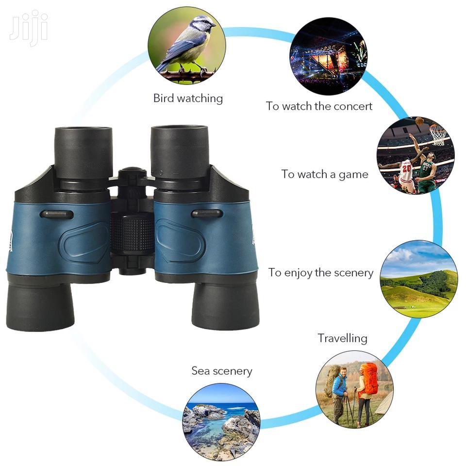 Binoculars | Camping Gear for sale in Kampala, Uganda