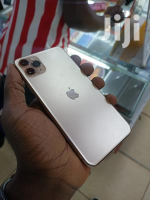 New Apple iPhone 11 Pro 64 GB   Mobile Phones for sale in Kampala