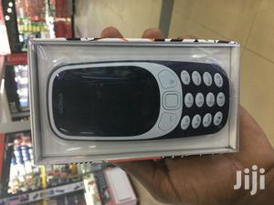 New Nokia 3310 Blue | Mobile Phones for sale in Kampala