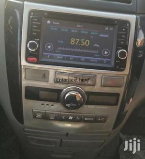 FM TRANSMITTER Car Radio But New.   Vehicle Parts & Accessories for sale in Kampala