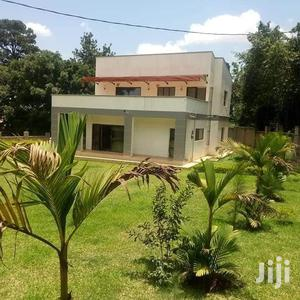 New 3 Bedroom Mansion In Kisaasi For Rent   Houses & Apartments For Rent for sale in Kampala