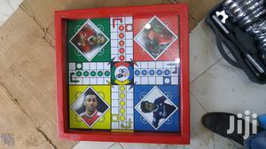 Ludo Board Game7 | Books & Games for sale in Kampala
