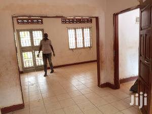 Very Fancy Home In Well Fence On Quicksale In Namasuba Ndeje | Houses & Apartments For Sale for sale in Kampala
