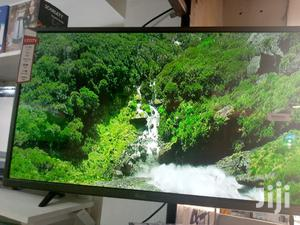 LG 32 Inches Free To Air Tv | TV & DVD Equipment for sale in Kampala