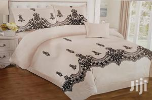 12pcs Duvet Restocked | Home Accessories for sale in Kampala