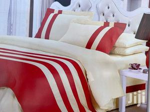 Duvet Cover | Home Accessories for sale in Kampala