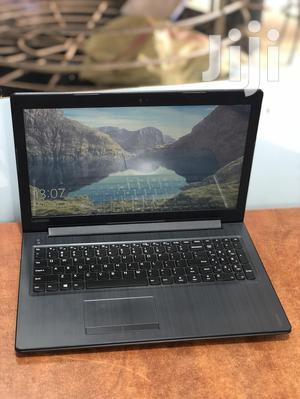 New Laptop Lenovo IdeaPad 310 8GB Intel Core i5 SSHD (Hybrid) 1T | Laptops & Computers for sale in Kampala