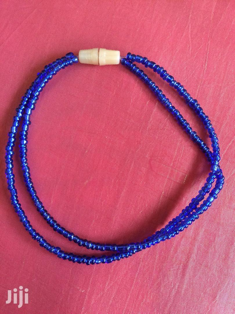 Anklets and Waist Beads | Jewelry for sale in Kampala, Uganda