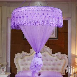 Round Mosquito Net | Home Accessories for sale in Kampala