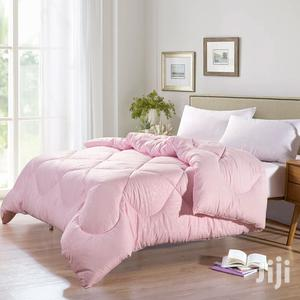 Classy Quilt | Home Accessories for sale in Kampala