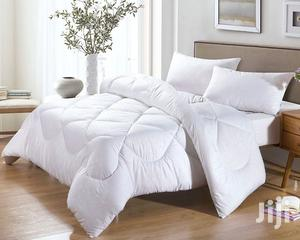 Luxury Quilt | Home Accessories for sale in Kampala