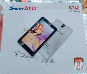 New Tablet 16 GB | Tablets for sale in Kampala