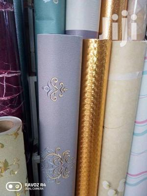 Wall Paper Wallpaper | Home Accessories for sale in Kampala
