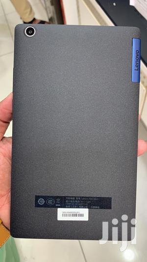 New Lenovo Yoga Tablet 8 16 GB   Tablets for sale in Kampala