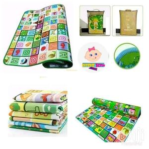 Beautiful Play Mats | Babies & Kids Accessories for sale in Kampala