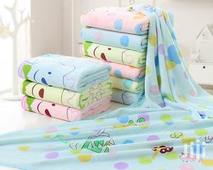 Baby Towels | Baby & Child Care for sale in Kampala