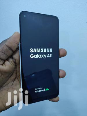 Samsung Galaxy A11 32 GB | Mobile Phones for sale in Kampala