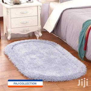Beautiful Bedsides Doormats | Home Accessories for sale in Kampala