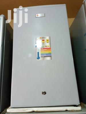 90l Sayona Fridge | Kitchen Appliances for sale in Kampala